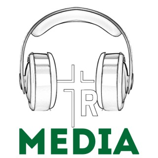 Media - Redeemed South Bay