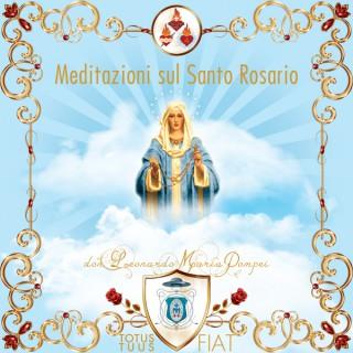Meditazioni sul santo Rosario