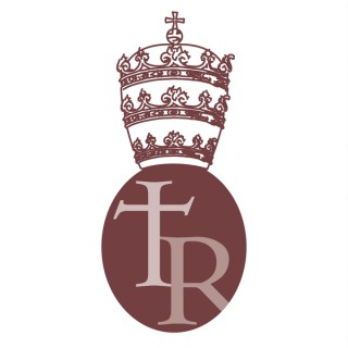 Member Supported Restoration Radio