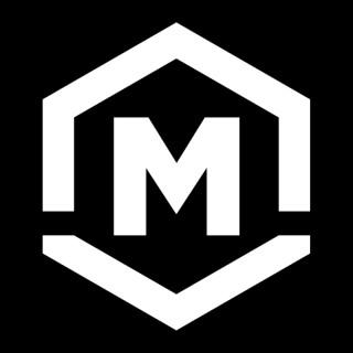 Memphis Tabernacle | Audio Messages