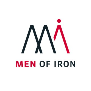 Men of Iron Podcast