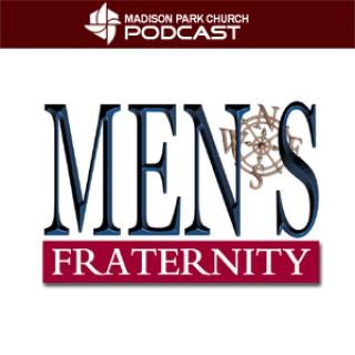 Men's Fraternity MPC