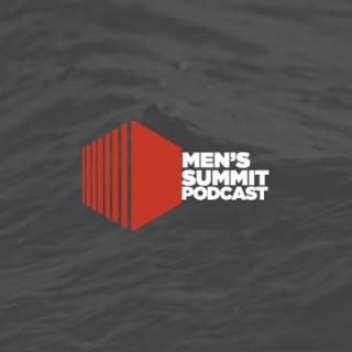 Men's Summit Podcast