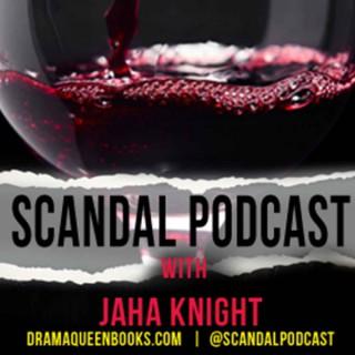Scandal Podcast