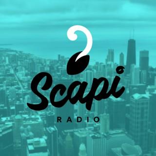 Scapi Radio