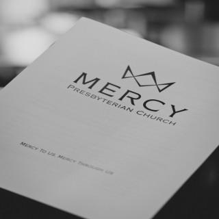 Mercy Presbyterian Church