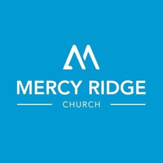 Mercy Ridge Church