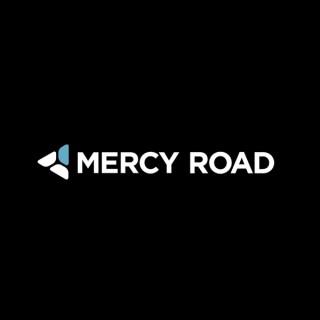 Mercy Road Church