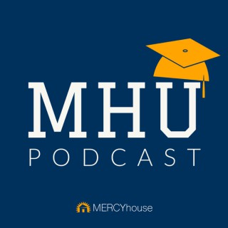 MERCYhouse University