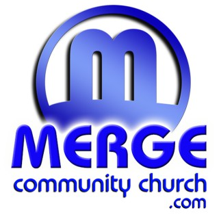 Merge Community Church Podcast