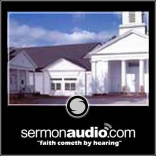Merrimack Valley Baptist Church