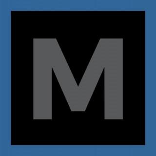Messages -  Muncie First Church