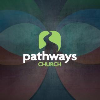Messages - Pathways Church