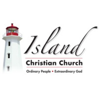 Messages from Island Christian Church in Holbrook