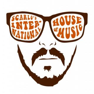 Scarlo's International House of Music