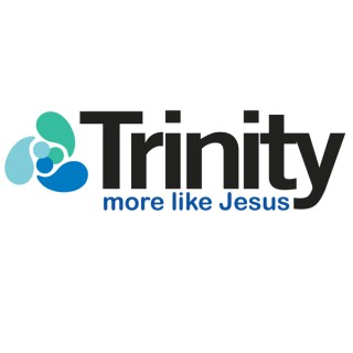 Messages from Trinity Kimberly Way