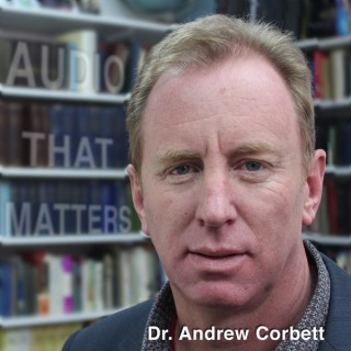 Messages that matter by Dr. Andrew Corbett