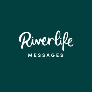 Messages – Riverlife Baptist Church