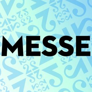 Messe - RTS