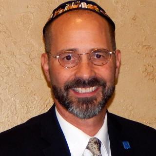 Messianic Shabbat - The Harvest