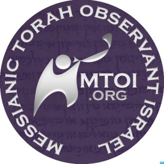 Messianic Torah Observant Israel