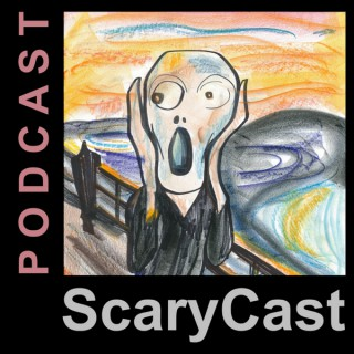 Scarycast
