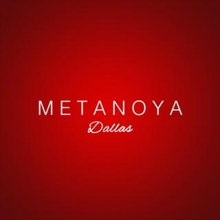 Metanoya Dallas
