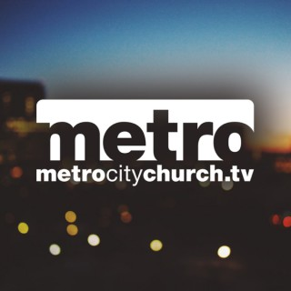 Metro City Church