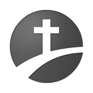 Metro Praise International Church