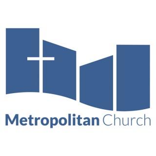Metropolitan Church