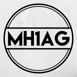MH1AG Sermon Podcast