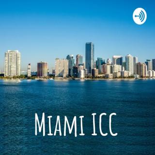 Miami ICC