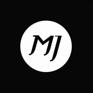 Michael Jacobs Ministries