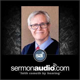Michael L. Babcock on SermonAudio