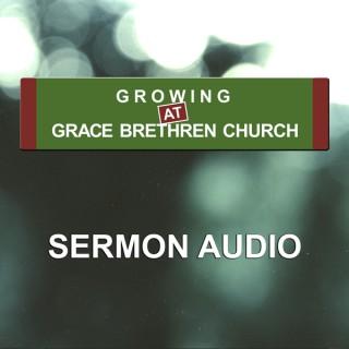 Middlebranch Grace Brethren Church