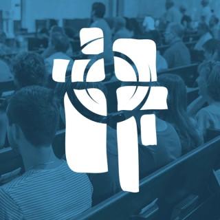 Middletown Christian Church Podcast