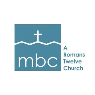 Midland Bible Church's Podcast