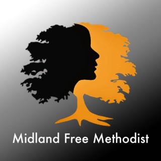 Midland Free Methodist