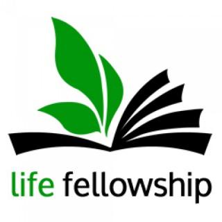Midtown Baptist Temple - Life Fellowship