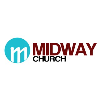 Midway Church