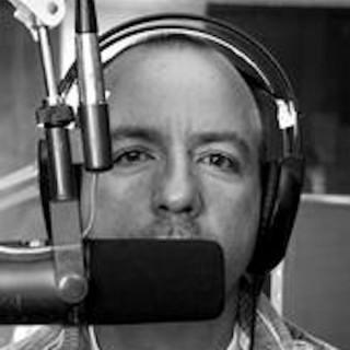 Mike Hagan's Radio Orbit