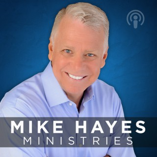 Mike Hayes Podcast