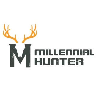 Millennial Hunter Podcast