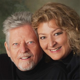 MindShifters Radio with host dr michael and jeanie ryce