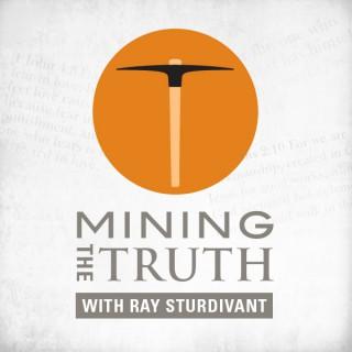 Mining the Truth