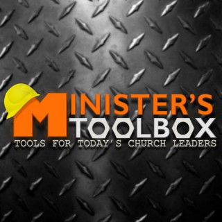 Minister's Toolbox