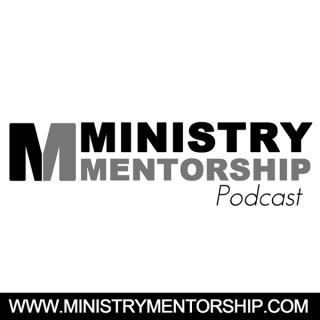 Ministry Mentorship