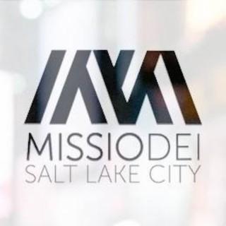 Missio Dei Community - SLC
