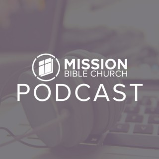 Mission Bible Church