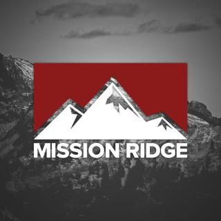Mission Ridge Church Podcast